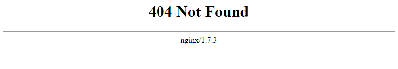 Nginx security vulnerabilities and hardening best practices